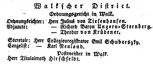 1840_adress_buch_walkischer_district