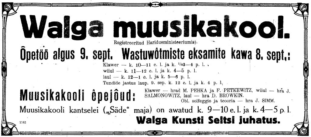 19220906_art_774_1 (Allikas: Lõuna-Eesti , nr. 64, lk 4 06.09.1922)